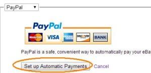 自動で支払い-2