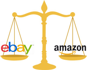ebay_vs_amazon