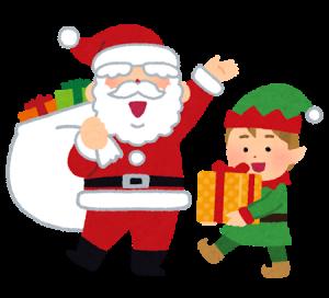 christmas_santa_elf